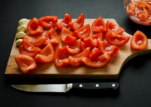 tomato_1024