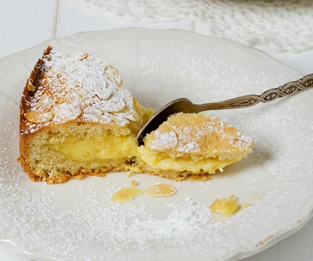 torta6_1024