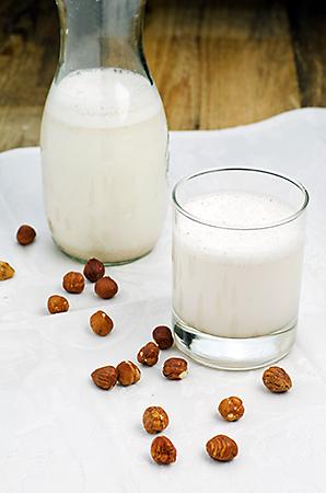 mleko_450